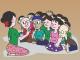 Jifunze kusikiliza tu hata kama huelewi